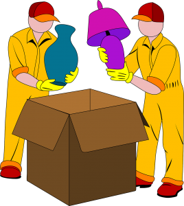 best full service moving companies