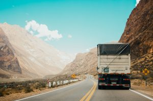 International moving companies reviews