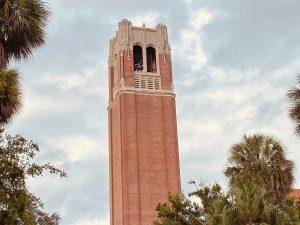 Gainesville, Florida